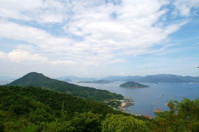 2008_08_15_Ninoshima 018.jpg