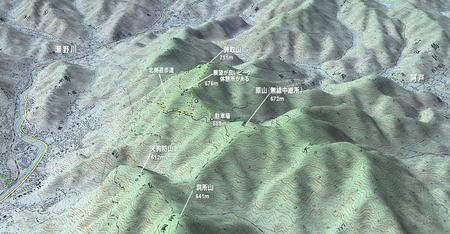 Hokotoriyama_Map.jpg
