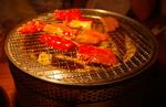 2008_09_06_Hiura 060.jpg