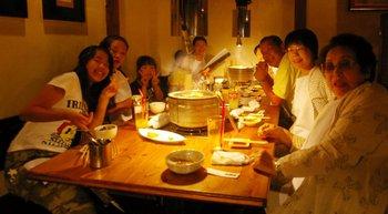 2008_09_06_Hiura 064.jpg