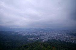 2008_10_05_Takaosan 006.jpg