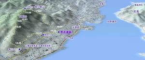 kyougoya01_map.jpg