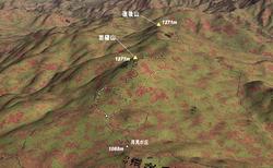 Dougoyama_2008_11_MAP.jpg