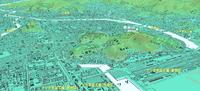 Hiroshima_ougonzan_MAP.jpg