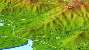 Myoujinsaya_MAP.jpg