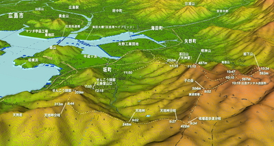 Egesan_MAP.jpg