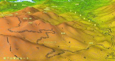 Egesan_Traning_MAP.jpg