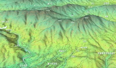 Mukouyama_MAP.jpg