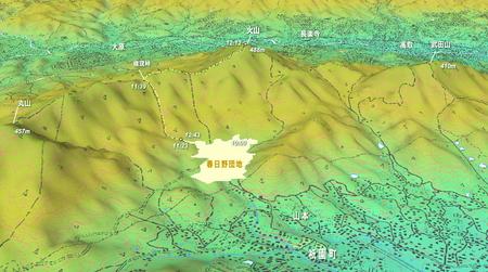 Hiyama_MAP.jpg