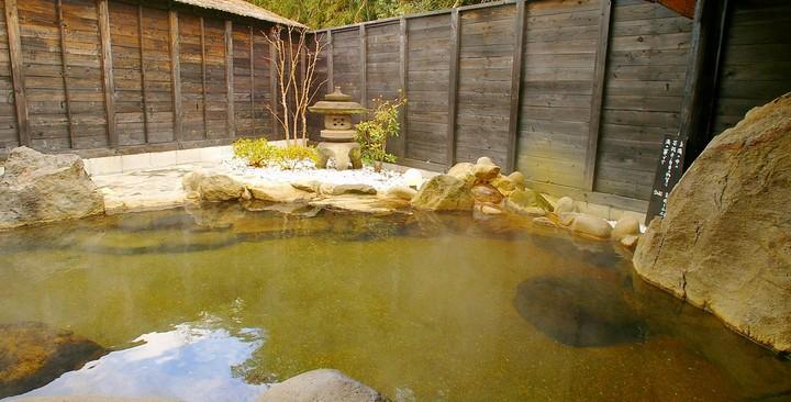 2008_12_20-23_kyusyu 248-1.jpg