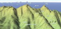 Map_hiraishi_image.jpg