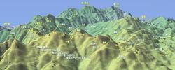 Yakushima0419-2map.jpg