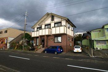 2008_04_19_Yakushima 034-1.jpg