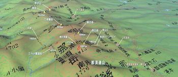 Nasu01_map.jpg