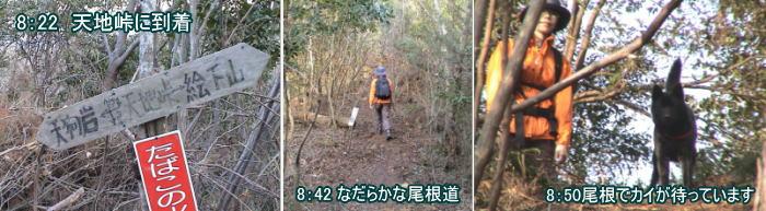 2005_01_29_02image
