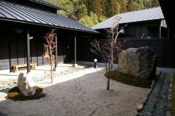 2006_01_08_09yabakei-075