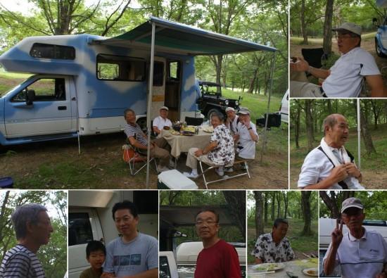 2007_08_18_hijiriko03_bimage