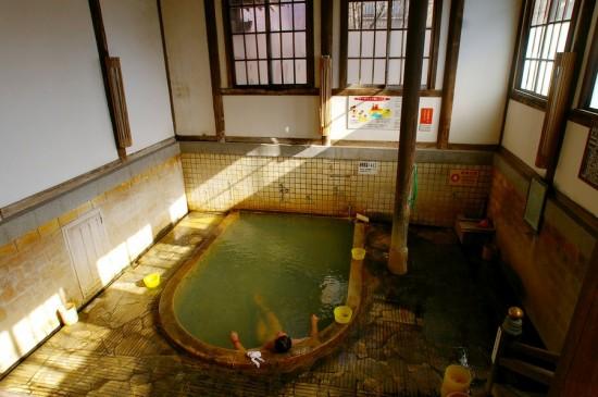 2008_12_20-23_kyusyu-062