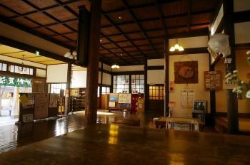 2008_12_20-23_kyusyu-064