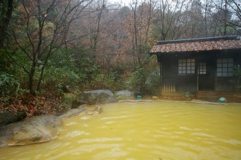 2008_12_20-23_kyusyu-117