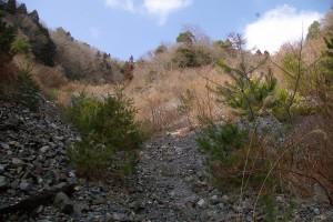 2009_02_08kouzan006