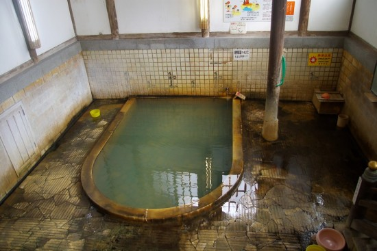 2009_02_13_takekawara003