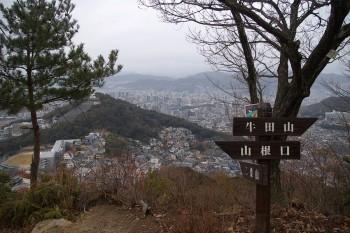 2009_02_22_ushita019