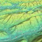 tyoujyayama_map