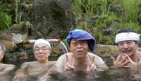 2003_09_15_amakusa-061
