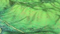 eboshiiwa-_hase_map