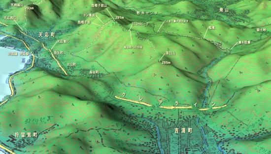 eboshiiwa_narutaki_map