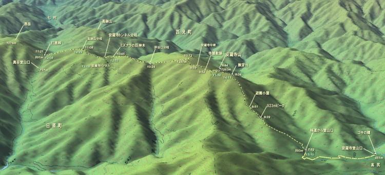 azouji_takashiri_map