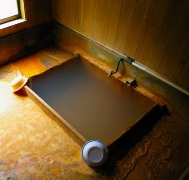 他の部屋の風呂もパチリ