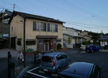 2007_11_23-25_Beppu_Yaba 100