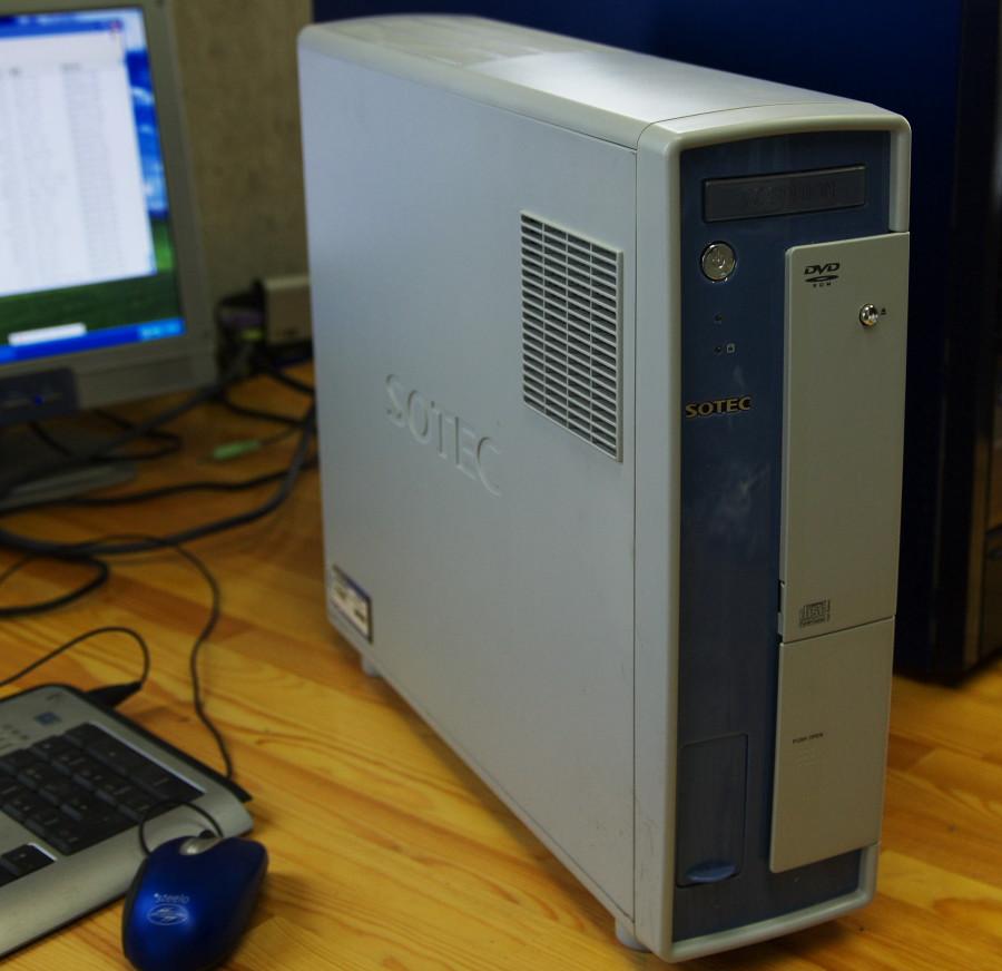 パソコンの画像 p1_36