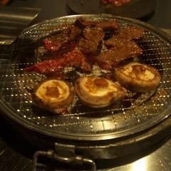 美味しいお肉です
