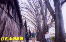 1999_05sakai12_s