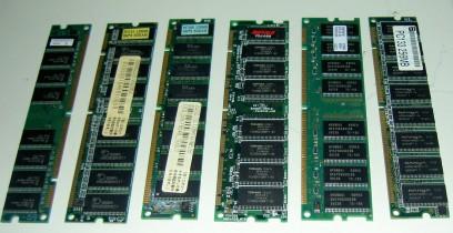 SDRAM_image