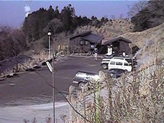 hironaka02
