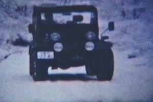 TAMのHJ-58