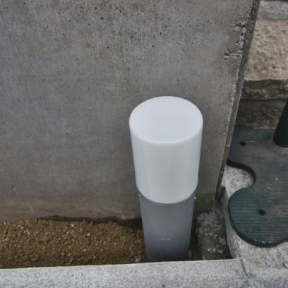 LEDガーデンライト・門柱灯 LEDG88913S